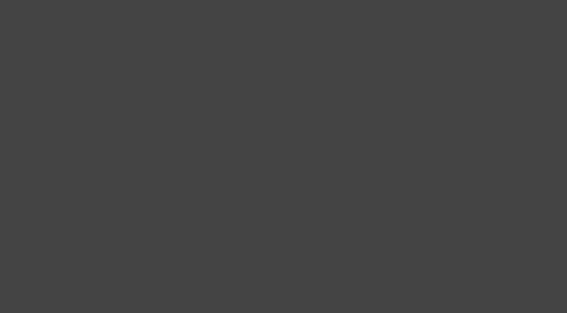 """""""Γηρυόνης"""": Γιατί καταστράφηκε η Κινέττα - Αυτοψία από τον Ευ. Λέκκα"""