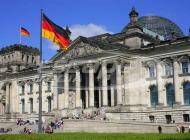 «Να μην ανακατεύεται» ο Ερντογάν στη προεκλογική εκστρατεία ζητά το Βερολίνο