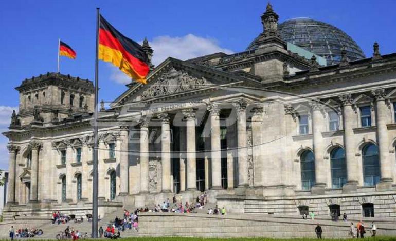 Βερολίνο: «Τεράστιο λάθος» το μπλόκο σε Αλβανία - Β.Μακεδονία
