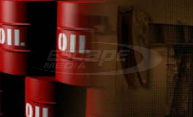 Αμερικανική ομπρέλα στα πετρέλαια του Αιγαίου