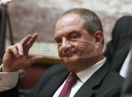 Γιατί ο Κώστας Καραμανλής εξακολουθεί να μην συζητά για τώρα την Προεδρία της Δημοκρατίας