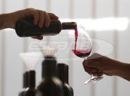 Η Κίνα απέρριψε ελληνικά κρασιά επειδή ήταν «μακεδονικά»