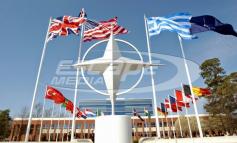 ΝΑΤΟ: Πρόσκληση στην πΓΔΜ για ενταξιακές συνομιλίες