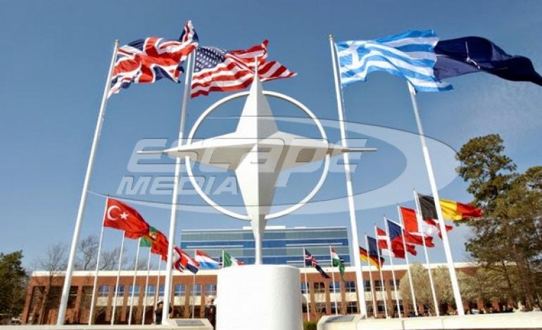 Ελληνοτουρκικές διαφορές: Νίπτει τας χείρας του το ΝΑΤΟ
