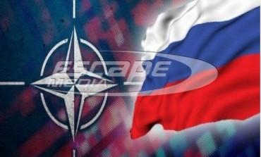 Το ΝΑΤΟ κινείται προς τα σύνορα της Ρωσίας! – Η συμμαχία ξεκίνησε έρευνα για «αμυντική σχέση» Ρωσίας-Τουρκίας