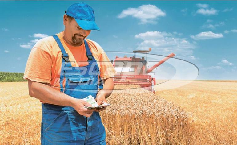 Νέα δεδομενα για τους αγρότες – Συντάξεις ΟΓΑ και εποχική εργασία εκτός συνολικού εισοδήματος