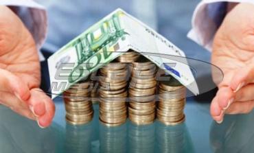 Έρχεται το νέο επίδομα στέγασης - Μέχρι 240 ευρώ τον μήνα σε 4μελείς οικογένειες