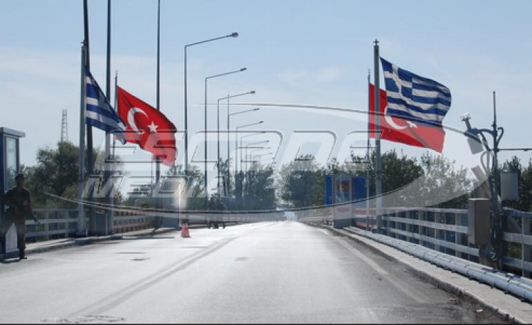 Οι τρεις λόγοι που μια στρατιωτική αντιπαράθεση με την Τουρκία δεν ανάγεται πλέον στη σφαίρα της φαντασίας