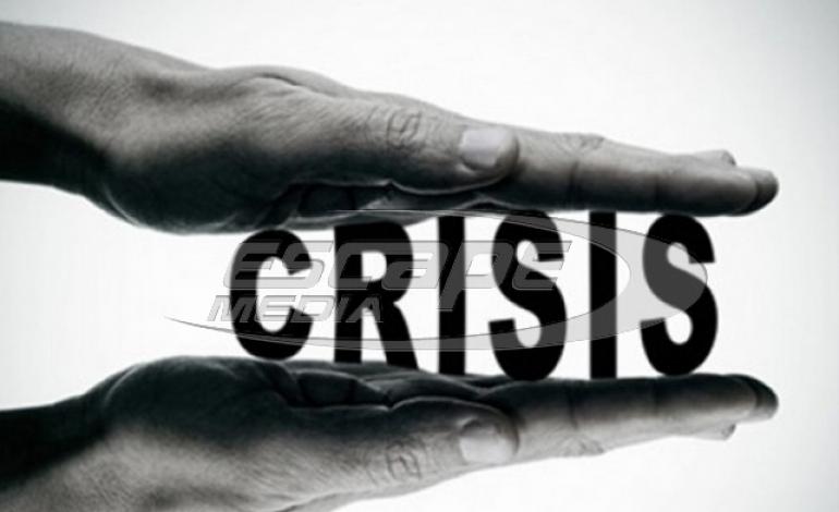 Kατά τα χρόνια της κρίσης η Ελλάδα «έχασε» 355.000 ανθρώπους.