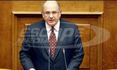 «Βόμβα» έριξε ο βουλευτής του ΣΥΡΙΖΑ, Νίκος Ξυδάκης μιλώντας στην πρωινή ενημερωτική εκπομπή του καναλιού της Βουλής.