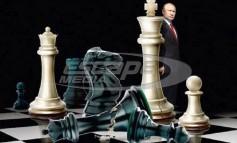 «Σφύριξε» την έναρξη πολέμου με ΗΠΑ και ΝΤΠ ο Πούτιν: Τέλος στις συναλλαγές με δολάρια! – «Τινάζει στον αέρα» την οικογένεια Rothschild