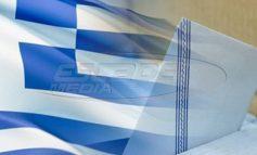 Κύκλοι ΣΥΡΙΖΑ: Με σταυρό οι ευρωεκλογές