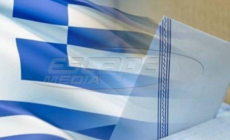 Πρωτοφανής παρέμβαση στον Δήμο Αιγάλεω: Διατάχθηκε ολική επανακαταμέτρηση ψήφων μετά την απόρριψη τριών αιτημάτων – Είχε χάσει ο υποψήφιος του ΣΥΡΙΖΑ