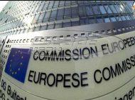 Κομισιόν: Νέο κεφάλαιο για την Ελλάδα