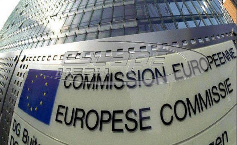 """Βρυξέλλες: """"Ανοιχτό παράθυρο"""" για μη περικοπή των συντάξεων"""