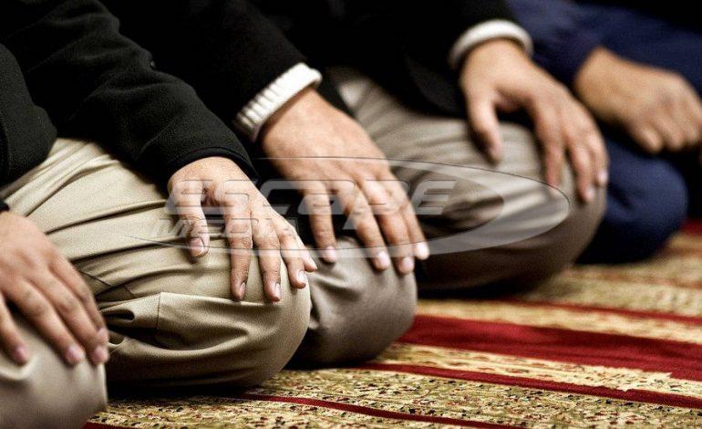 Ανησυχούν οι μουσουλμάνοι με τον Τραμπ
