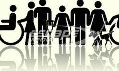Δύο νέες ρυθμίσεις του υπουργείου Οικονομικών για τη στήριξη των ατόμων με αναπηρία
