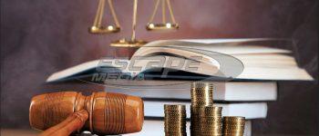 Αποφάσεις «βόμβα» των δικαστηρίων για τις μειώσεις αποδοχών ιατρών του ΕΣΥ