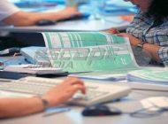 Aκόμη πιο πολύπλοκο και πιο δύσκολο στη συμπλήρωσή του το νέο φορολογικό έντυπο Ε3