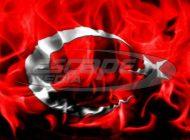 Οι ευθύνες της Δύσης για την αποθράσυνση της Τουρκίας και το τέλος του Ερντογάν