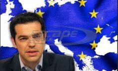 Σφοδρή επίθεση του πρωθυπουργού σε Σόιμπλε και ΔΝΤ στη συνεδρίαση της κεντρικής επιτροπής του ΣΥΡΙΖΑ