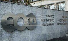 Ο ΕΟΦ ανακαλεί από την αγορά νεφελοποιητές