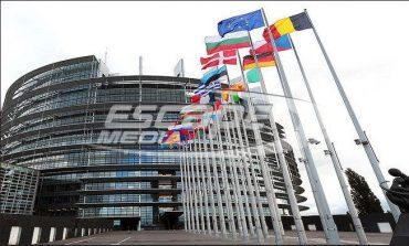 ΣΥΡΙΖΑ: Πολιτικός εξευτελισμός της ΝΔ στο Ευρωκοινοβούλιο