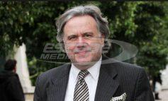 Γ.Κατρούγκαλος «προειδοποιεί» Κρεμλίνο: «Αν απαντήσετε στις απελάσεις δεν θα αποκατασταθούν οι ελληνο-ρωσικές σχέσεις»