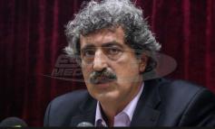 Άρση ασυλίας Πολάκη εισηγείται η Επιτροπή Δεοντολογίας - Ένταση στη συνεδρίαση