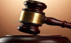 Την ενοχή Μαντούβαλου, Γιοσάκη και Ευσταθίου για το «παραδικαστικό κύκλωμα» ζήτησε ο εισαγγελέας