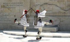 Οι τρομοκρατικές επιθέσεις στην Τουρκία φέρνουν τουρίστες στην Ελλάδα