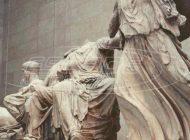 Επαναφέρει το ζήτημα της επιστροφής των γλυπτών του Παρθενώνα ο Παυλόπουλος