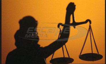 Κρήτη: Κάθειρξη 54 ετών σε δάσκαλο για ασέλγεια σε βάρος μαθητριών