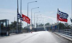 Πώς επηρεάζει τις σχέσεις Ελλάδας-Τουρκίας η αίτηση ασύλου των 2 κομάντος