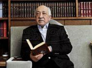 Νέα στοιχεία για την έκδοση του Γκιουλέν παρέδωσε η Τουρκία στις ΗΠΑ