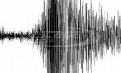 Παγκόσμια μοναδικό σεισμικό φαινόμενο εκδηλώνεται στη Λέσβο