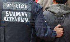Τούρκοι δημοσιογράφοι συνελήφθησαν στην Αλεξανδρούπολη -Ελεύθεροι με παρέμβαση Τσαβούσογλου