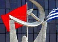 ΚΚΕ: Ο κ. Τσίπρας έχει καταντήσει η «αριστερά» της ΕΕ, του ΝΑΤΟ και του ΣΕΒ