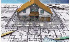 Τρίμηνη παράταση για τη ρύθμιση αυθαίρετης δόμησης