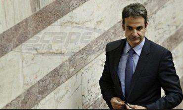 """ΔΟΛ: """"Μπουρλότο"""" στη Βουλή για τις ραγδαίες εξελίξεις με Μουλόπουλο!"""