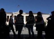 Φοιτητικό στεγαστικό επίδομα 2019: Σε εξέλιξη οι αιτήσεις - Οδηγίες για την ηλεκτρονική αίτηση και τα 1000 ευρώ