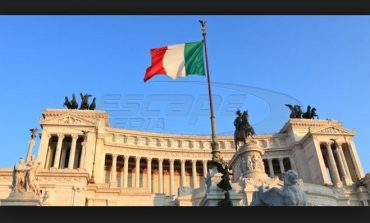 Στις 4 Δεκεμβρίου το δημοψήφισμα για το σύνταγμα στην Ιταλία