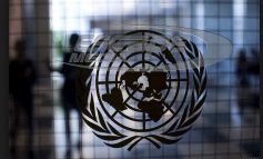 Έκθεση - καταπέλτης του ΟΗΕ για βασανιστήρια στην Τουρκία