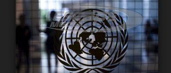 Οι ΗΠΑ θα ανακοινώσουν την αποχώρησή τους από το Συμβούλιο Ανθρωπίνων Δικαιωμάτων του ΟΗΕ