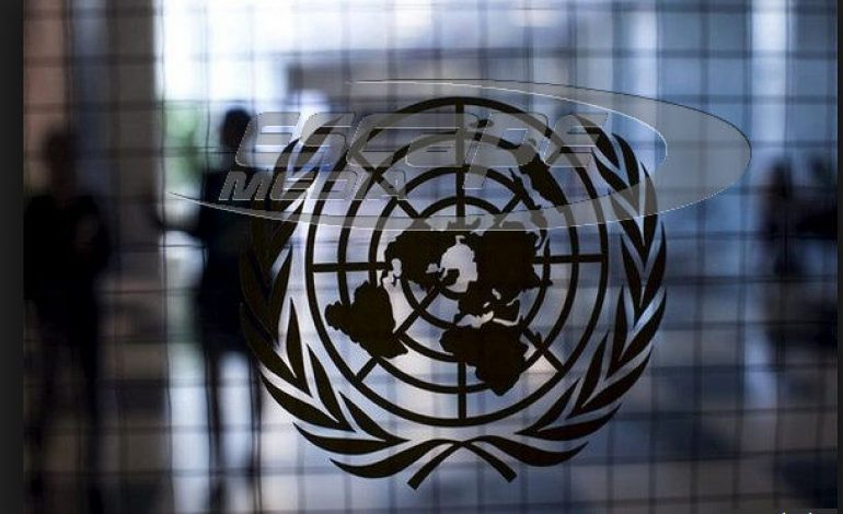 ΟΗΕ: Δεκάδες νεκρά παιδιά από επιδρομή αφγανικών δυνάμεων σε σχολείο