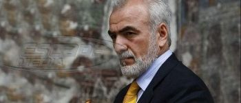 O Ιβάν Σαββίδης στη θέση 53 της λίστας του Forbes με τους πλουσιότερους Ρώσους