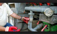 Να μειωθεί ο Ειδικός Φόρος Κατανάλωσης στο πετρέλαιο θέρμανσης ζητούν οι πρατηριούχοι