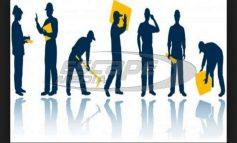 Πρώτοι σε ώρες εργασίας στην Ευρώπη οι Έλληνες