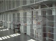 Η «μαφία των φυλακών» και η εικόνα κατάρρευσης στον Κορυδαλλό