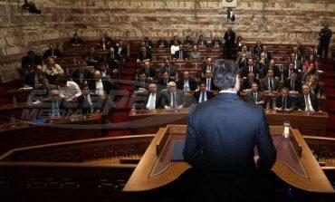 Τι θα κάνει ο Μητσοτάκης τις πρώτες 200 μέρες στην κυβέρνηση